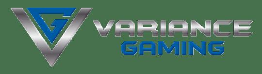 Variance eSports, LLC | Variance Gaming™