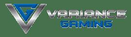 Variance eSports, LLC Logo