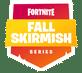 Fall Skirmish Finalist
