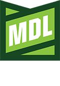 Mountain Dew League
